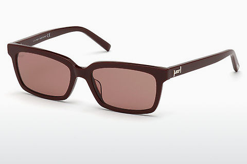 solbrille Tod's TO0267 69E