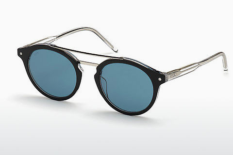 solbrille Tod's TO0268 05V