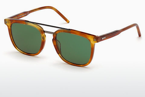 solbrille Tod's TO0269 53N