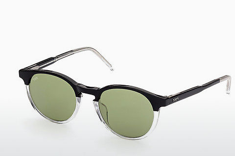 solbrille Tod's TO0270 01N