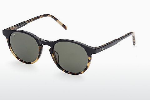 solbrille Tod's TO0270 05Q