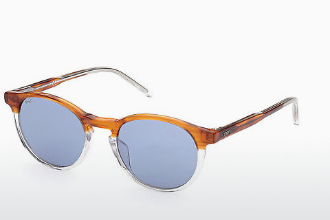 solbrille Tod's TO0270 53V