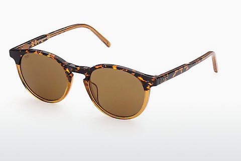 solbrille Tod's TO0270 56E