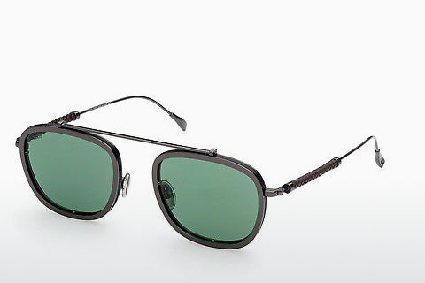 solbrille Tod's TO0278 08N