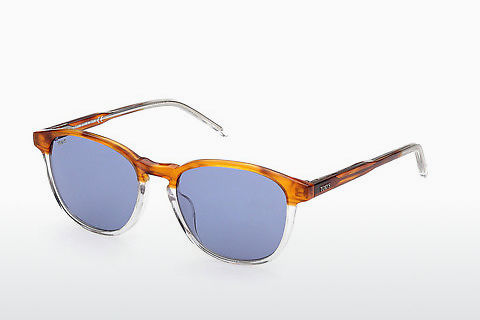 solbrille Tod's TO0280 53V