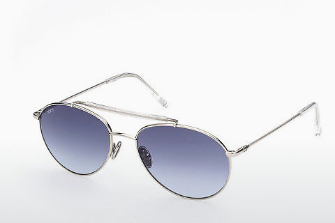 solbrille Tod's TO0282 16X