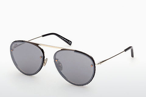 solbrille Tod's TO0283 32C