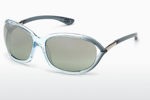solbrille Tom Ford Jennifer (FT0008 93Q)