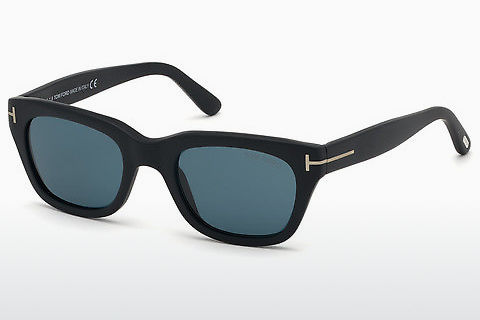 solbrille Tom Ford Snowdon (FT0237 05V)
