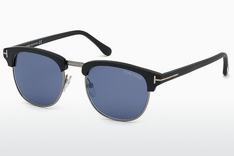 solbrille Tom Ford Henry (FT0248 02X)