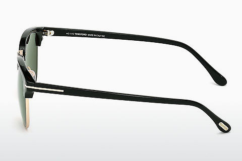 solbrille Tom Ford Henry (FT0248 05N)