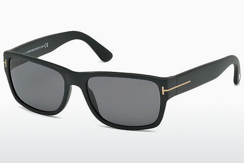 solbrille Tom Ford Mason (FT0445 02D)