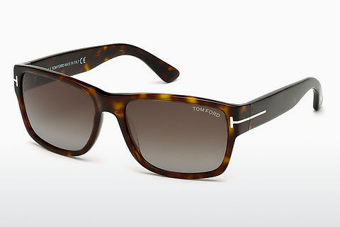 solbrille Tom Ford Mason (FT0445 52B)