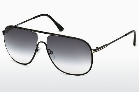 solbrille Tom Ford Dominic (FT0451 02B)