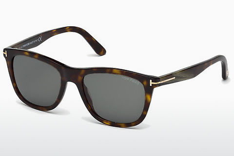 solbrille Tom Ford Andrew (FT0500 52N)