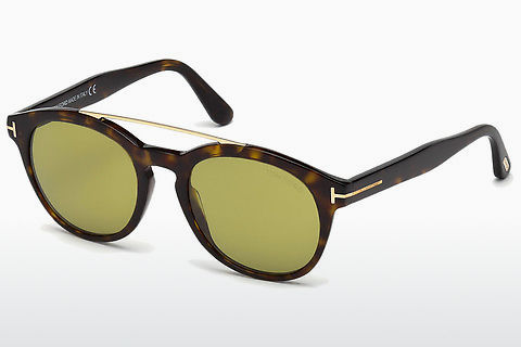 solbrille Tom Ford Newman (FT0515 52N)