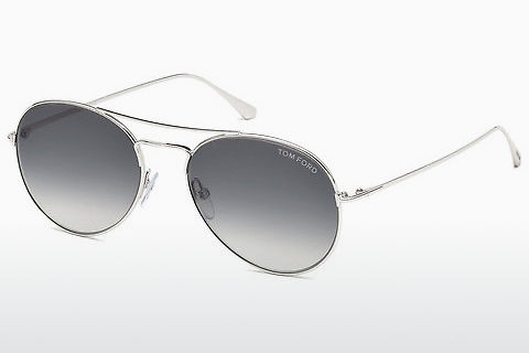 solbrille Tom Ford Ace (FT0551 18B)