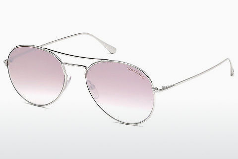 solbrille Tom Ford Ace (FT0551 18Z)