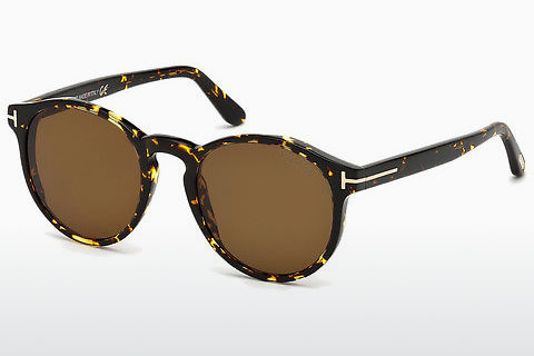 solbrille Tom Ford Ian-02 (FT0591 52M)