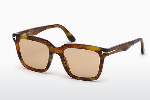 solbrille Tom Ford FT0646 55E