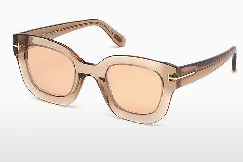 solbrille Tom Ford Pia (FT0659 45G)