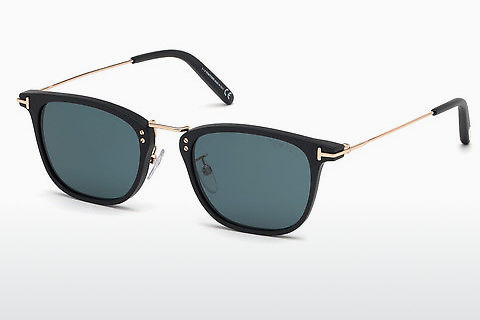 solbrille Tom Ford Beau (FT0672 02N)