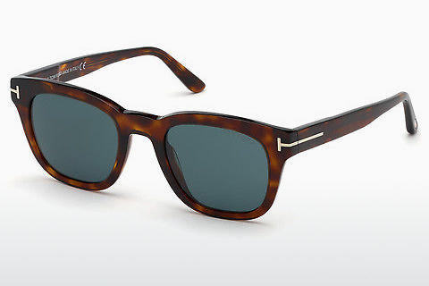 solbrille Tom Ford Eugenio (FT0676 54N)