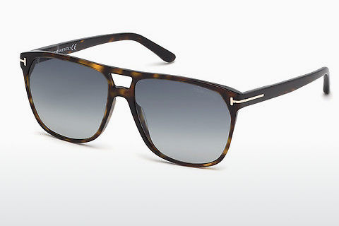 solbrille Tom Ford Shelton (FT0679 52W)