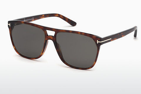 solbrille Tom Ford Shelton (FT0679 54D)