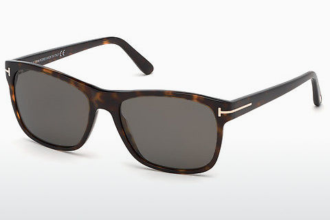 solbrille Tom Ford Giulio (FT0698 52D)