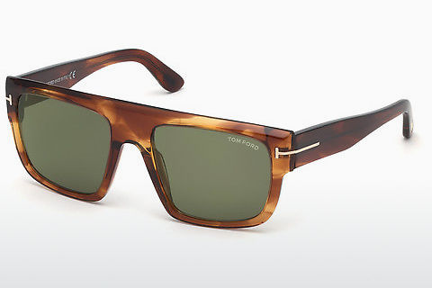 solbrille Tom Ford Alessio (FT0699 47N)
