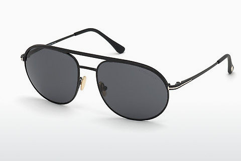 solbrille Tom Ford Gio (FT0772 02A)