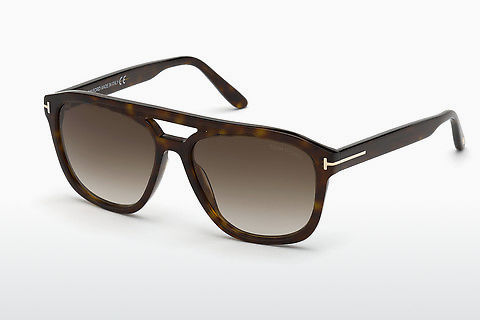 solbrille Tom Ford Gerrard (FT0776 52B)