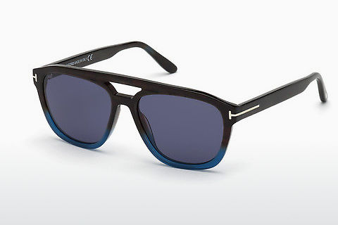 solbrille Tom Ford Gerrard (FT0776 55V)