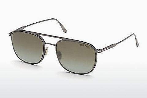 solbrille Tom Ford FT0827 12Q