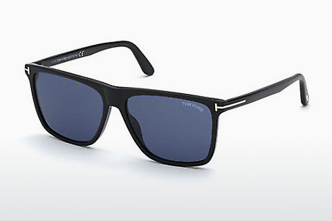solbrille Tom Ford FT0832 55C