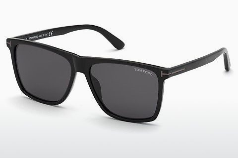 solbrille Tom Ford FT0832-N 01A