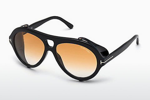 solbrille Tom Ford FT0882 53E