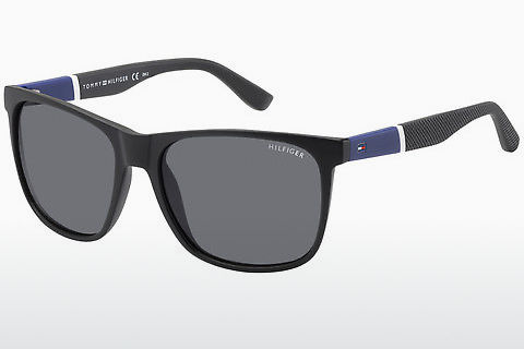solbrille Tommy Hilfiger TH 1281/S FMA/3H