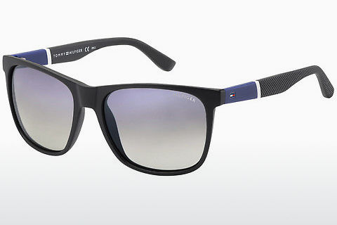 solbrille Tommy Hilfiger TH 1281/S FMA/IC