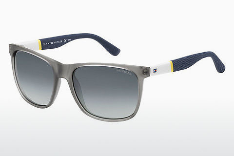 solbrille Tommy Hilfiger TH 1281/S FME/HD