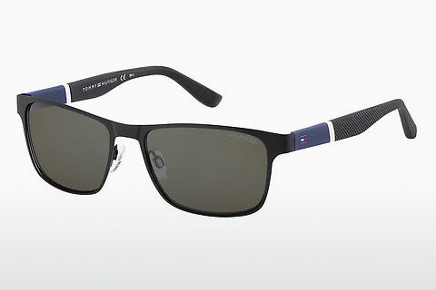 solbrille Tommy Hilfiger TH 1283/S FO3/NR