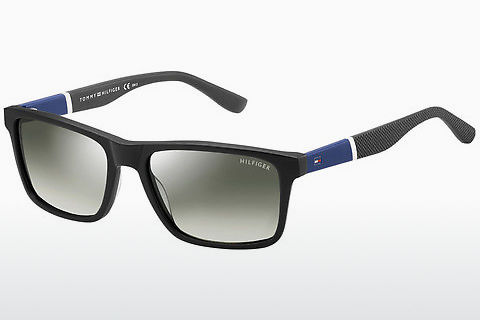 solbrille Tommy Hilfiger TH 1405/S FMV/IC