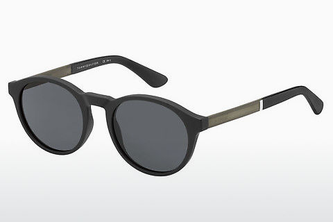 solbrille Tommy Hilfiger TH 1476/S 003/IR