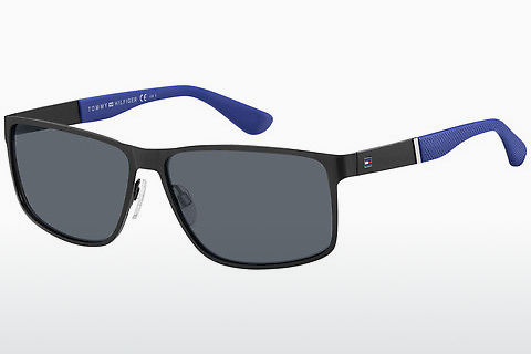 solbrille Tommy Hilfiger TH 1542/S 003/IR