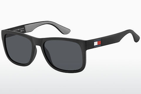 solbrille Tommy Hilfiger TH 1556/S 08A/IR