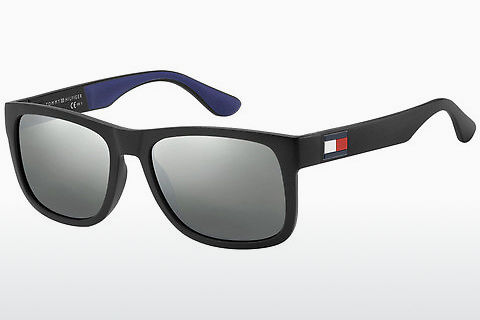 solbrille Tommy Hilfiger TH 1556/S D51/T4