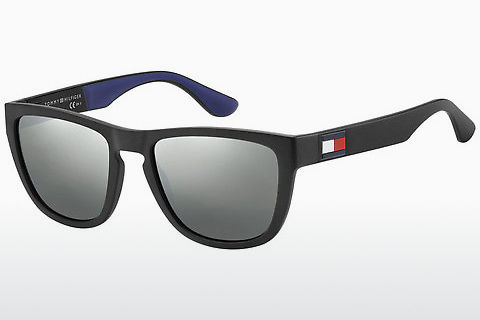 solbrille Tommy Hilfiger TH 1557/S 003/T4