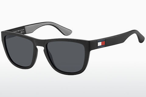 solbrille Tommy Hilfiger TH 1557/S 08A/IR