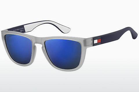 solbrille Tommy Hilfiger TH 1557/S FRE/XT